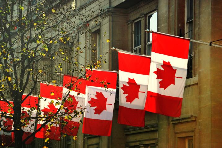 Canada to overhaul whistleblowerprogramme
