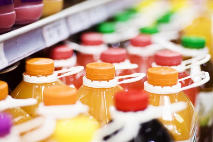 Silva & Cía helps US beverage maker fight off rival trademark application