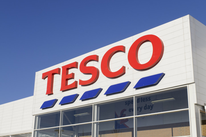 CMA takes Tesco/Booker to Phase II