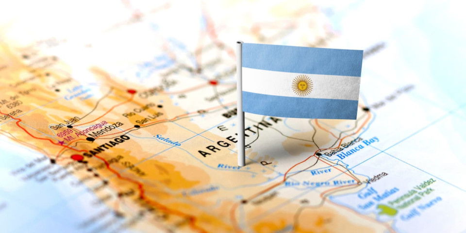 Argentina issues draft merger guidelines