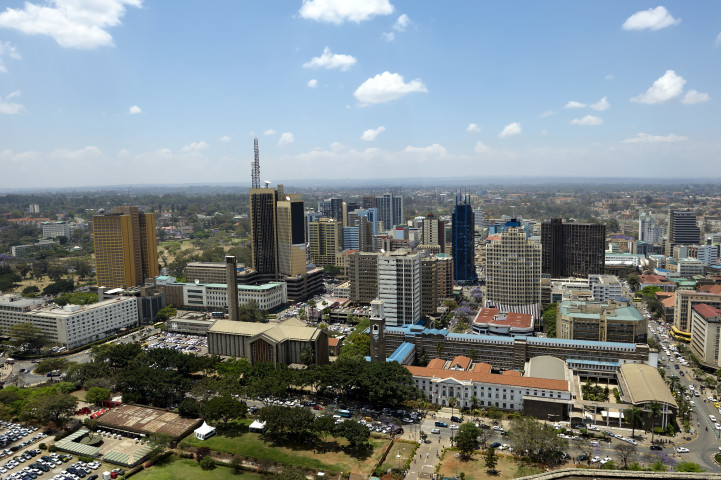 Kenya imposes commitments on alcohol deal
