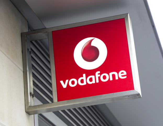 India clears Vodafone/Idea tie-up without static
