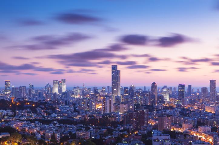 Israel's top court restricts jurisdiction over international cartels
