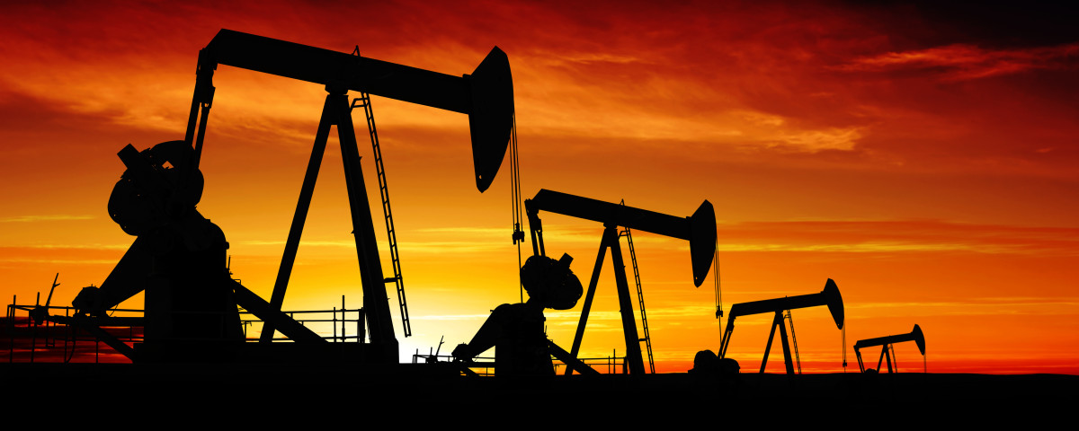 Norton Rose and Chalela guide Colombian O&G deal