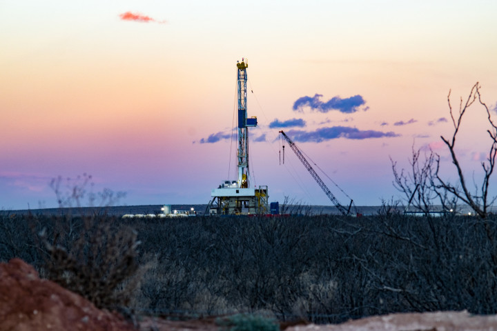 Oil majors hire PAGBAM for US$1 billion Vaca Muerta spend