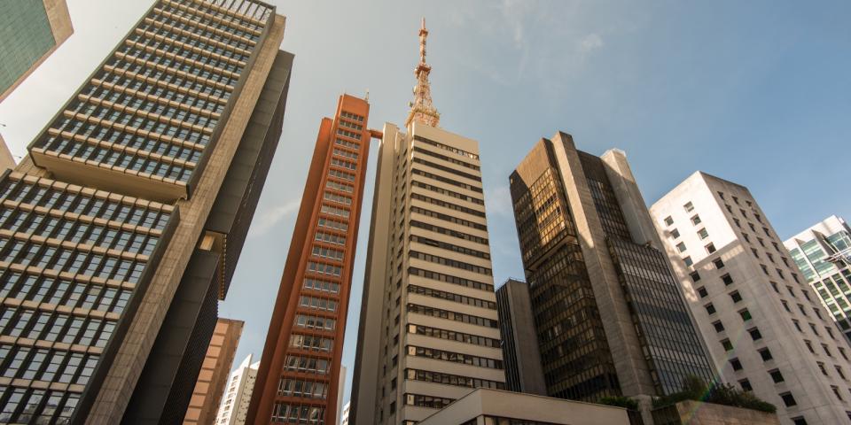 Omega misses mark in Brazil's latest IPO