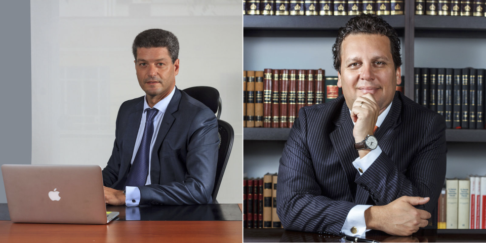 More Peruvian firms bolster compliance as Brazil's corruption scandal spreads