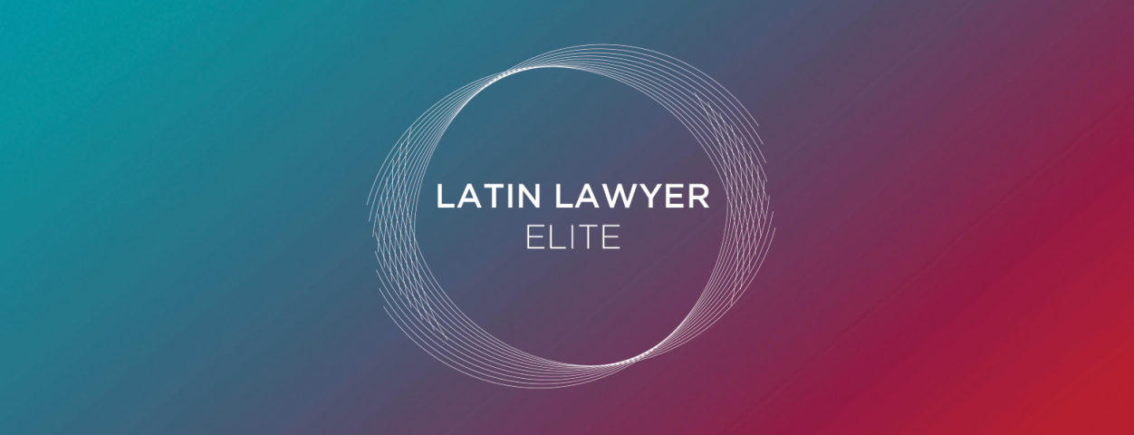 Latin Lawyer Elite essentials