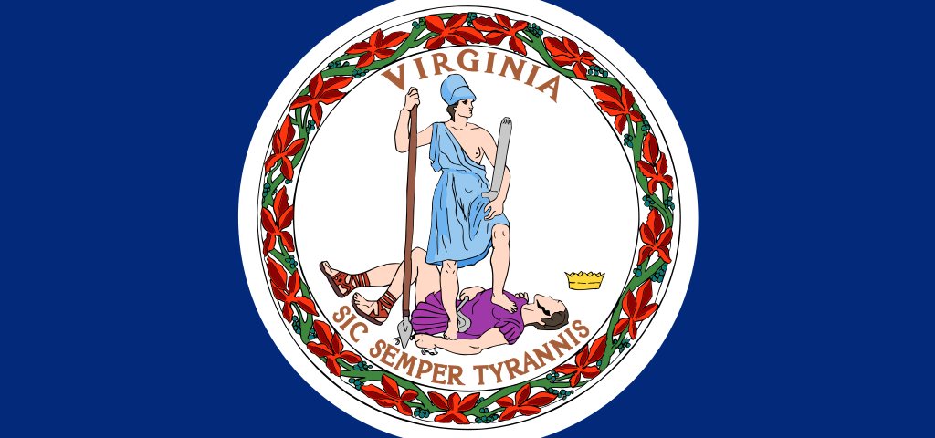 State official attacks conservative senators' licensing bill