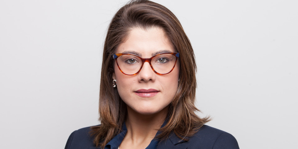 Licks Attorneys hires from TozziniFreire in São Paulo