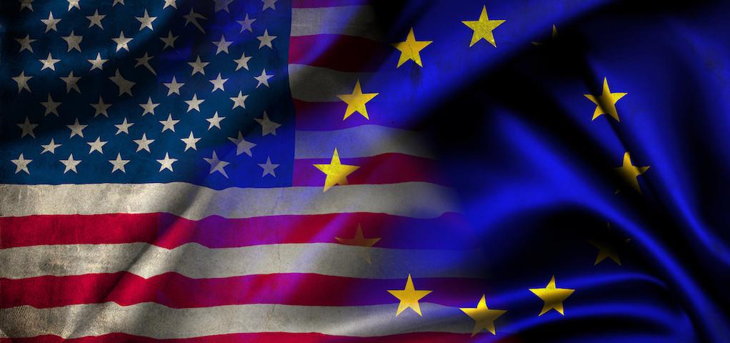 Stucke: US should follow Europe's lead on privacy