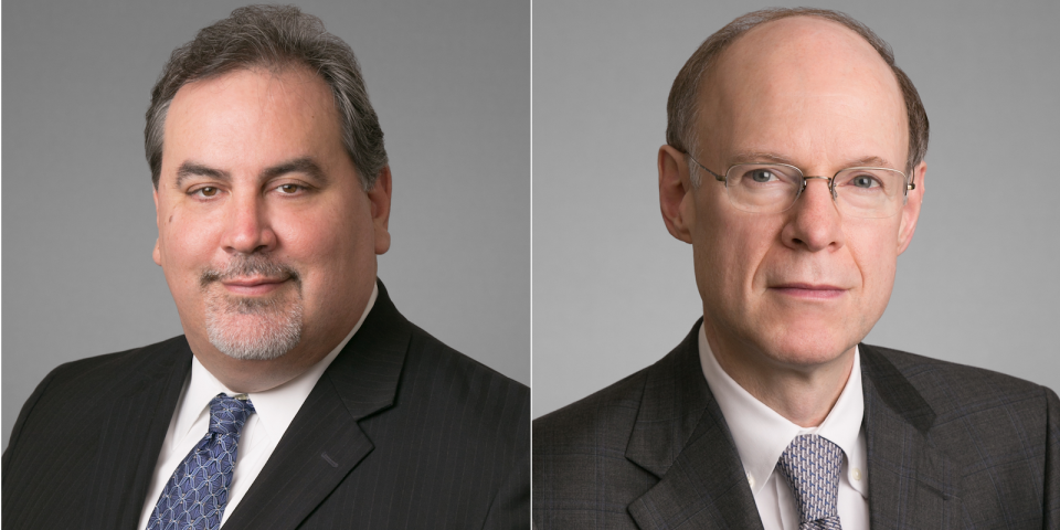 Sidley Austin eyes LatAm O&G potential with double hire