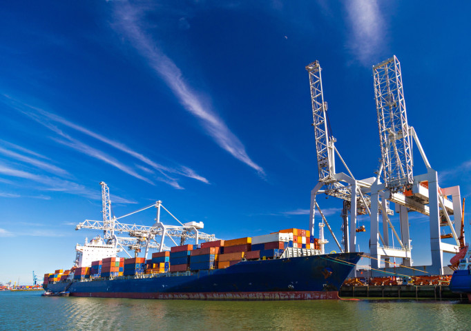 Glencore wins Australian port charge appeal