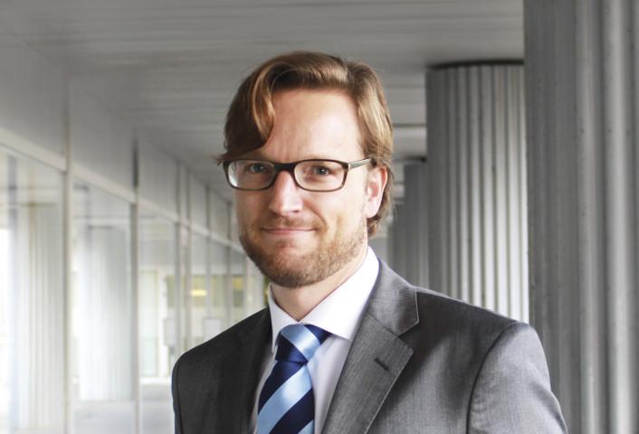 Quinn Emanuel to open in Stuttgart