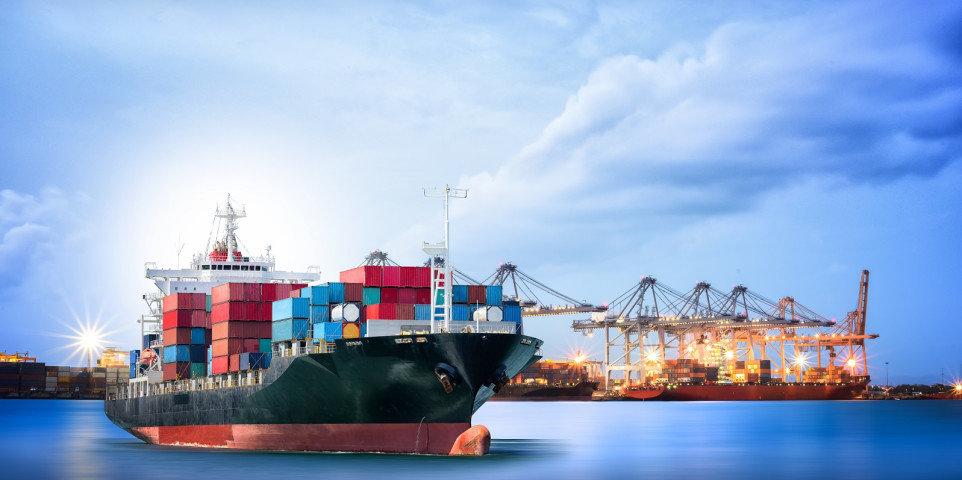 Goldman Sachs acquires port operator in Colombia