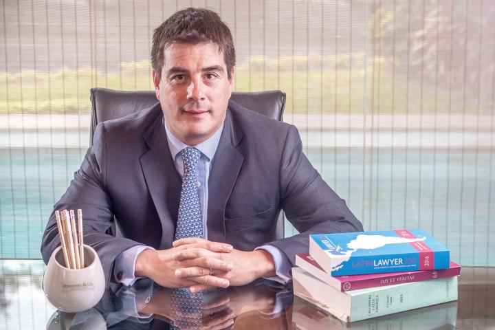 Hernández & Cía hires PPU white-collar crime head in recruitment drive