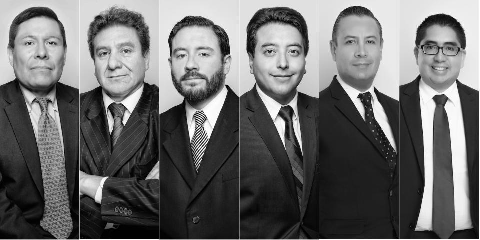 Bolivia's largest firm adds first non-family partners