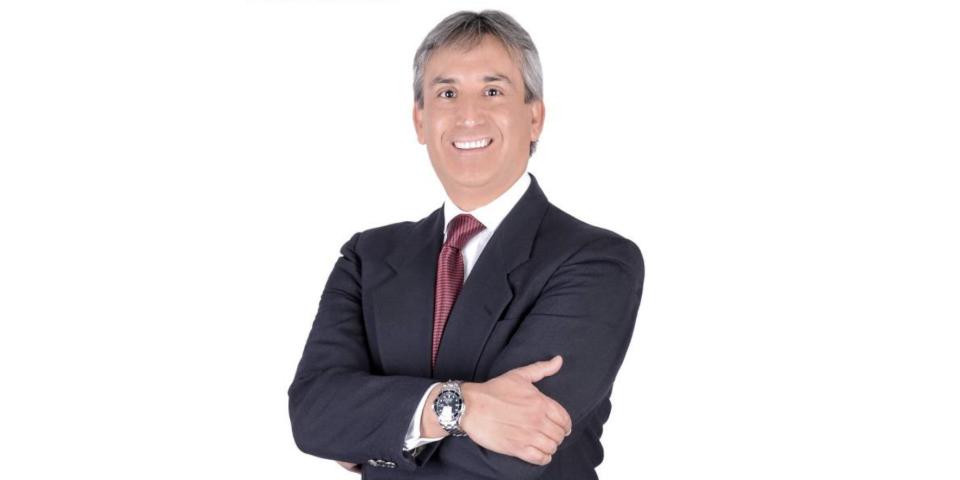 Muñiz partner joins former colleagues at Martinot