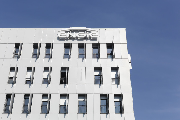 France accepts Engie remedies in predatory pricing investigation