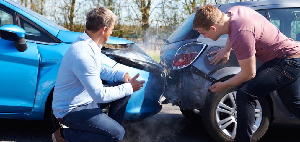 Eleventh Circuit revives auto insurance antitrust lawsuit