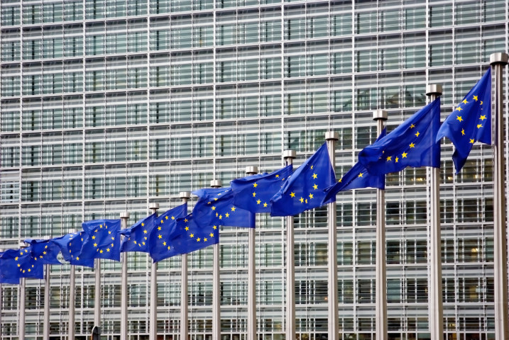 European Commission to receive foreign investment review powers