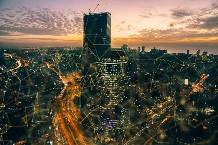 Canada to develop big data policy