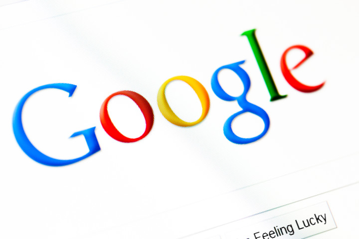 Proposed Google remedies unlikely to satisfy rivals