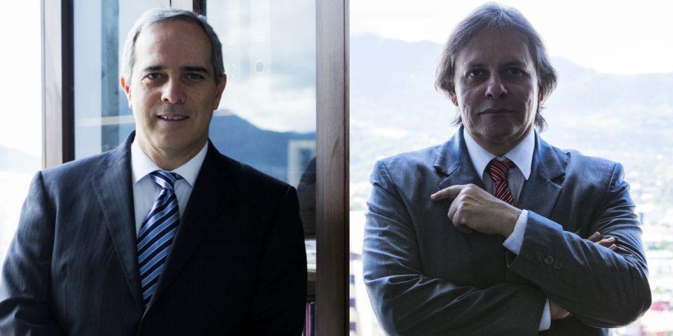 Facio & Cañas tax practice enters alliance with Deloitte in Costa Rica