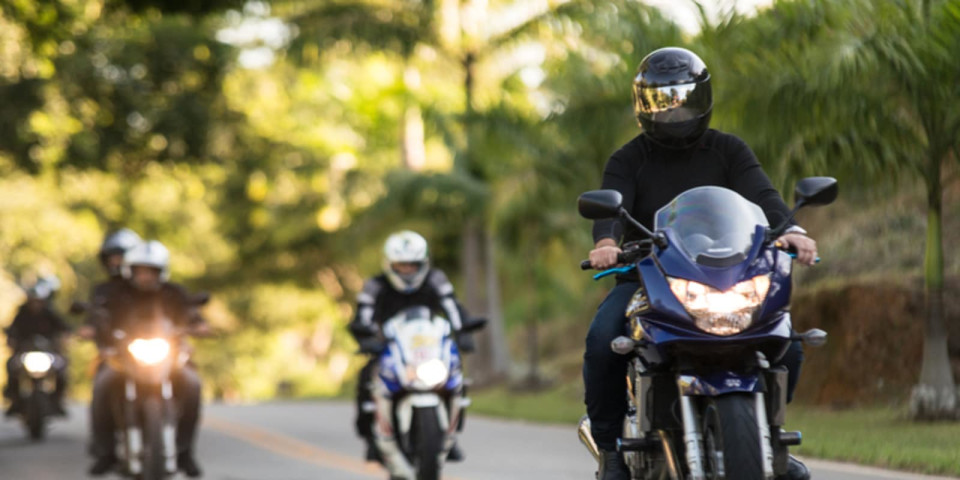 Motorcycle NAFTA claim against Mexico revs up