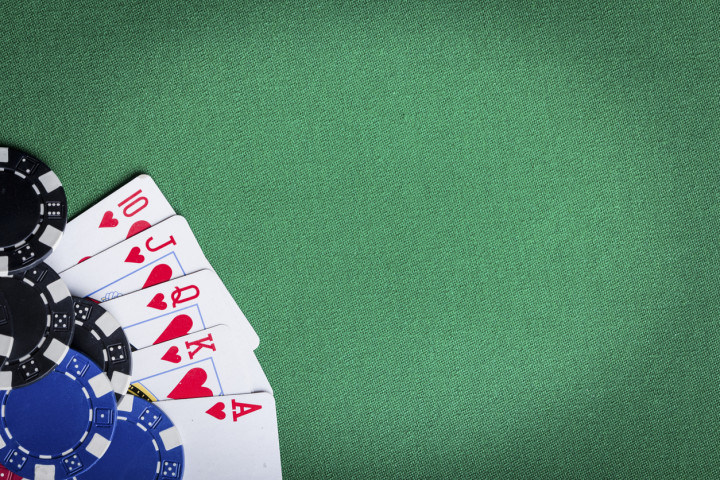 Paraguayan casino project gets licence to operate