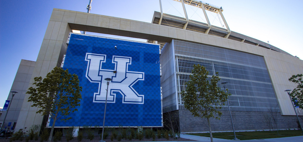 IMG College and Learfield to merge