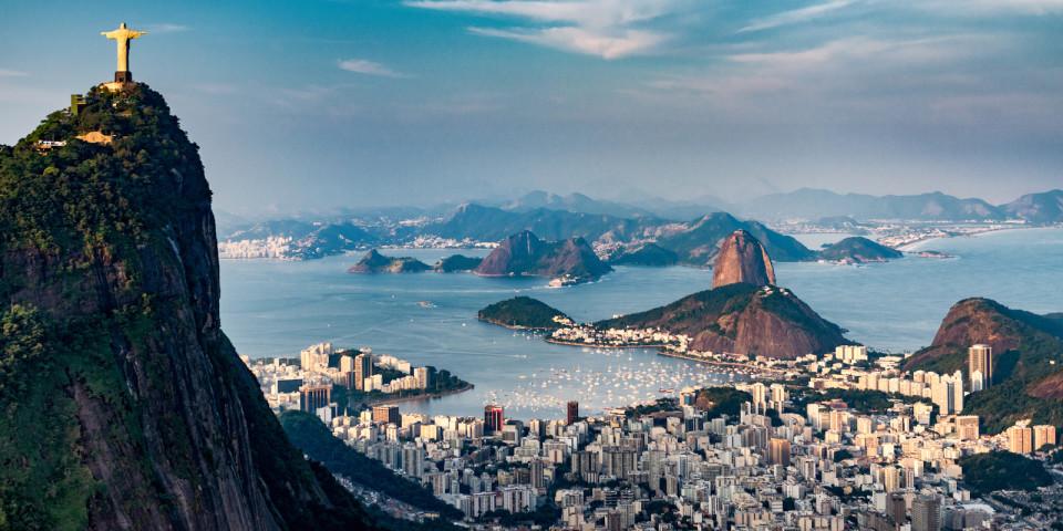 Société Générale pulled into Brazil Olympic bribery investigation