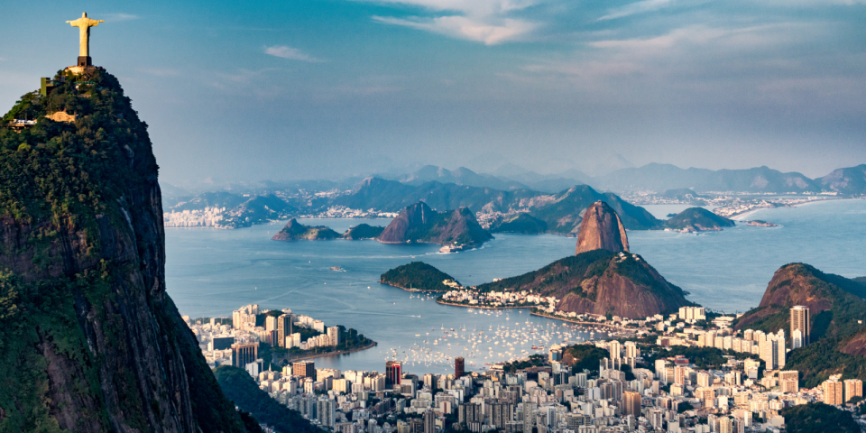 Brazil's BTG Pactual snaps up BVA's distressed loan portfolio