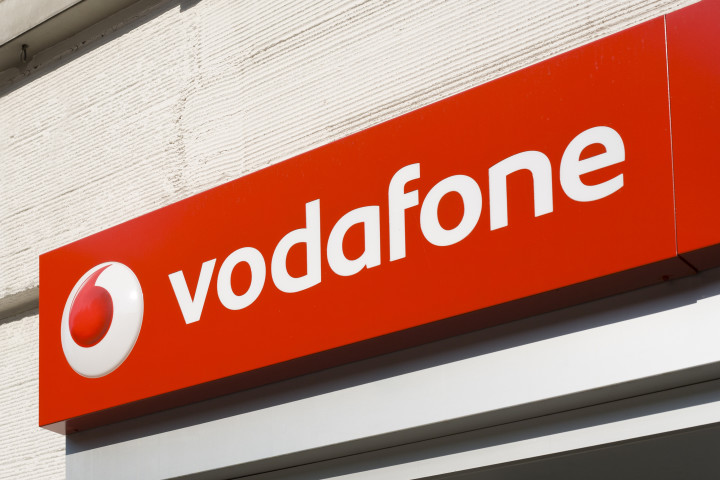 Iceland green-lights Vodafone acquisition of local media company