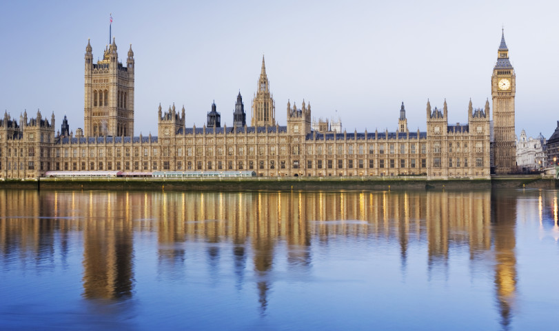 UK proposes CFIUS-style framework for foreign investment