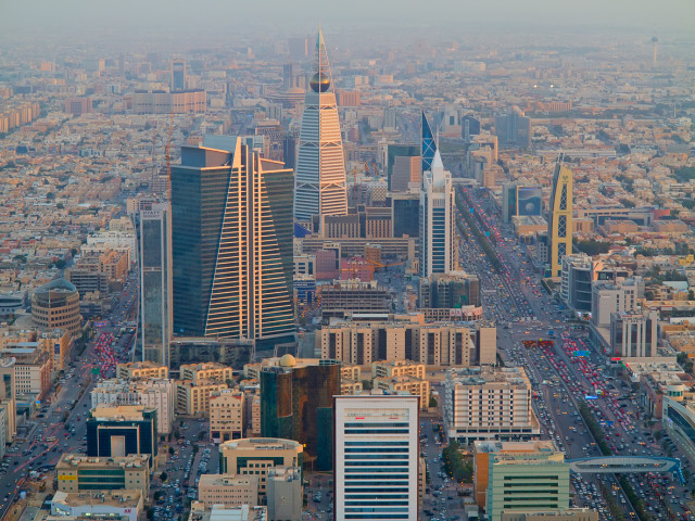 Reshuffle of Saudi antitrust enforcer could spell greater independence