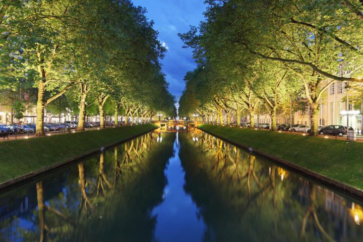 Lawyers to talk big data in Düsseldorf
