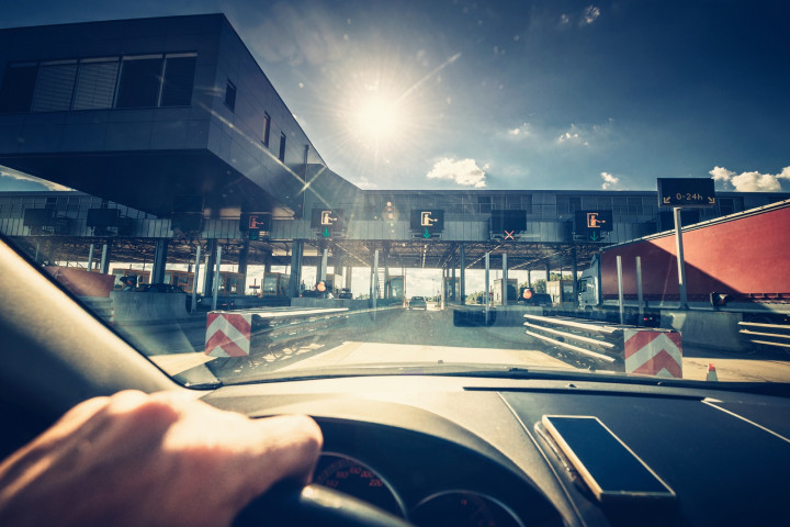 Mexican toll road PPP taps debt markets