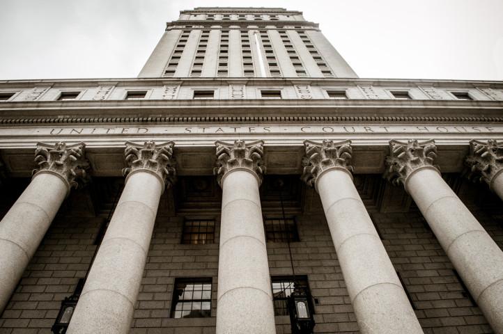 Don't let populism undercut antitrust, US officials say