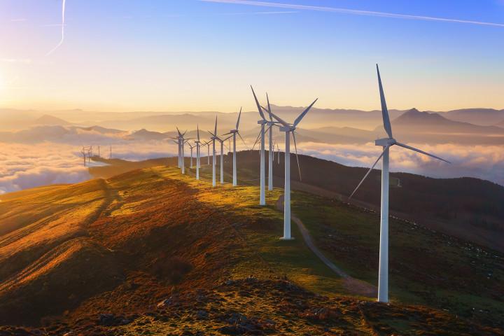 PE-backed Pampa Energía inks landmark RenovAr project financing