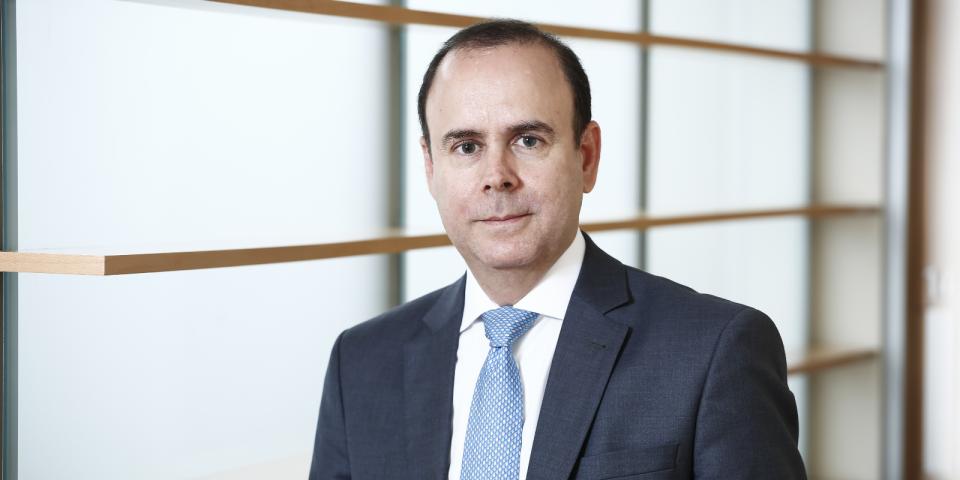 Machado Meyer splits from Porto Alegre office