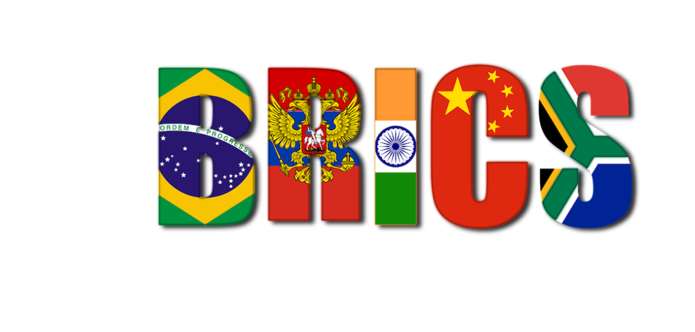 Academic suggests creating BRICS competition institution