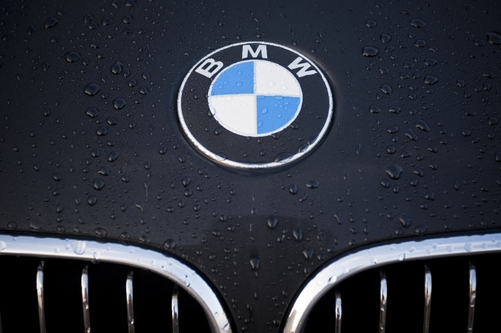 BMW import ban was by-object restriction, Swiss Supreme Court confirms
