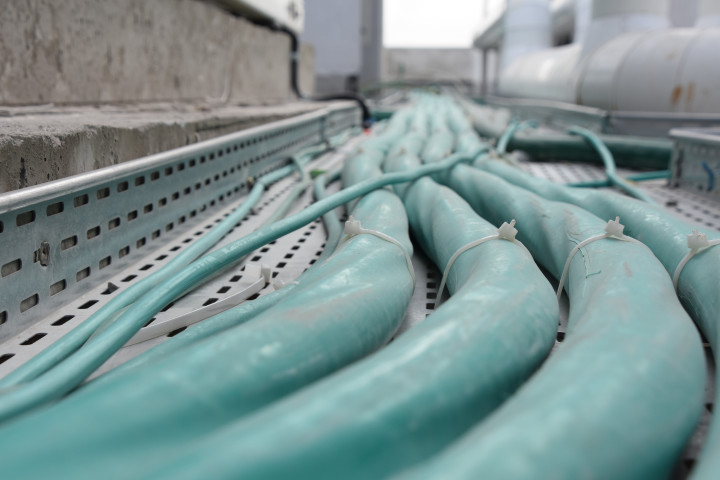 EU court won't block publication of power cables decision
