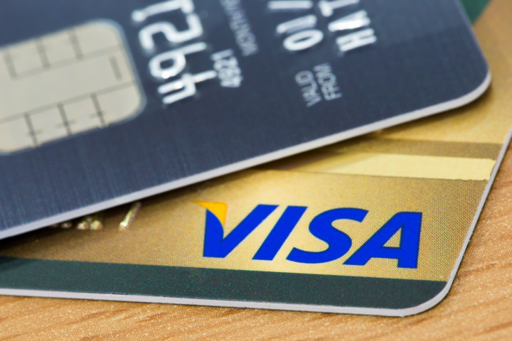 English judge finds Visa interchange fees are legal