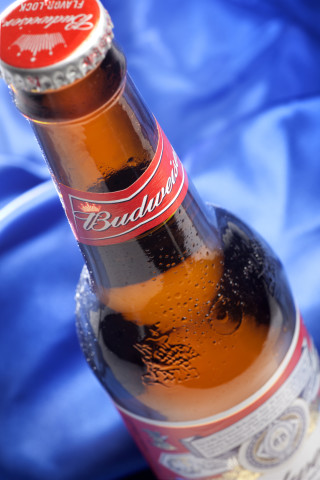 DG Comp charges AB InBev with illegal import restrictions