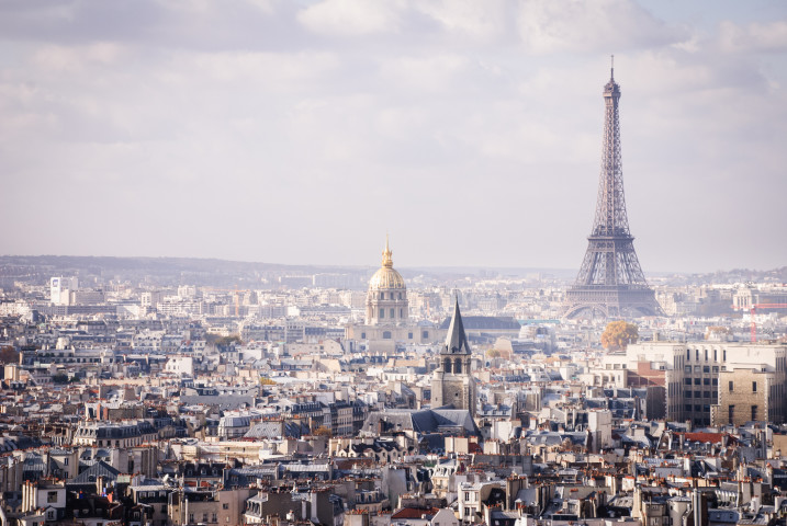 IBA criticises proposed French merger control changes