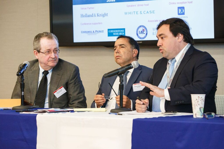 Statutes not the answer to enforcing arbitral awards against non-signatories