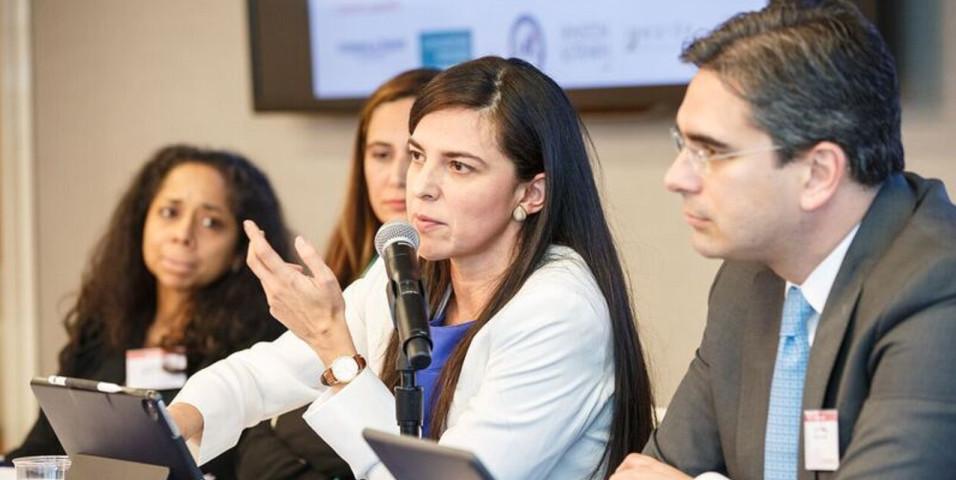 Utilise white-collar crime lawyers in arbitration, urge panelists