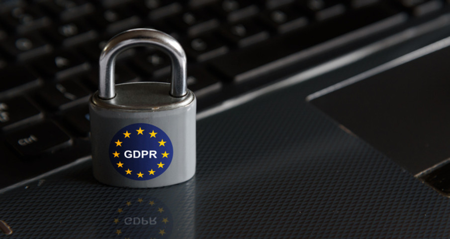 More questions than answers: Philippe Pinsolle on the challenge of GDPR
